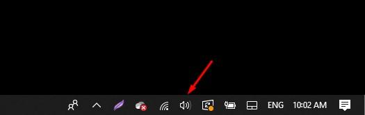 Gambar Enable Loudness Equalization - Cara Memperbesar Suara Laptop Windows 10