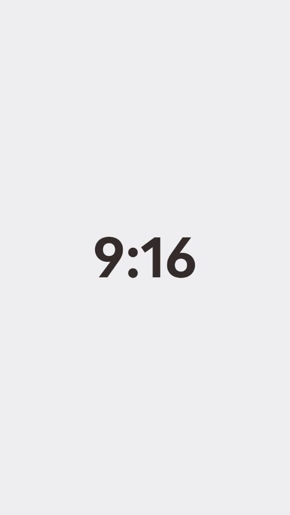 ukuran story instagram video