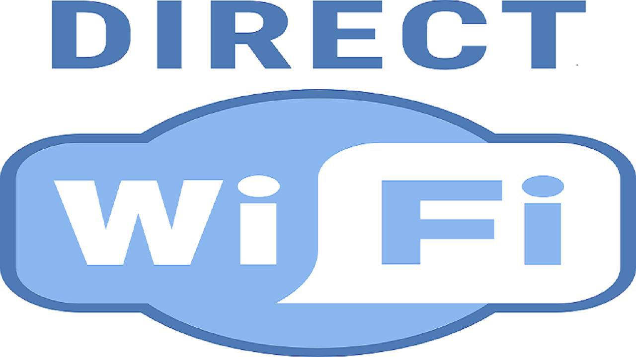 wifi direct windows 10 adalah